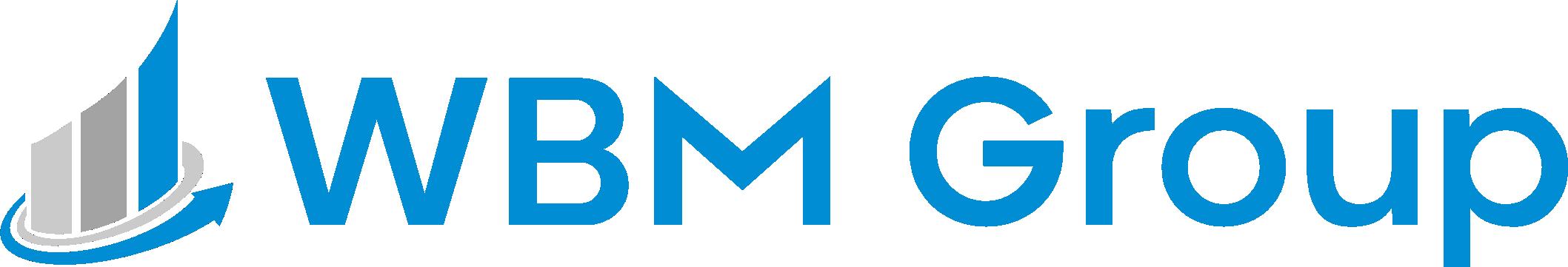 WBM Group — Услуги для бизнеса и эмигрантов в Польше ⭐